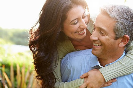 Chiropractic for Couples near Longmont, CO